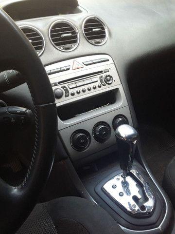 Peugeot Allure 408 - Foto 3