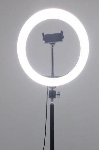 Ring light - Foto 3