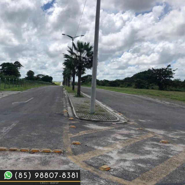 Lotes Terras Horizonte no Ceará (Construção liberada).!!%%% - Foto 3
