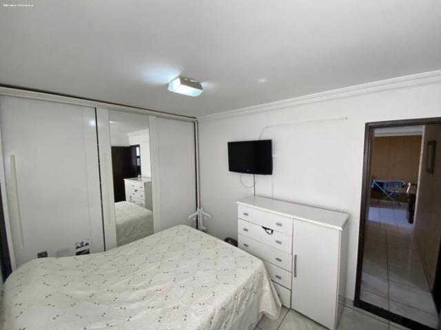 Apartamento para Venda em Goiânia, Setor Leste Vila Nova, 2 dormitórios, 1 banheiro, 1 vag - Foto 6