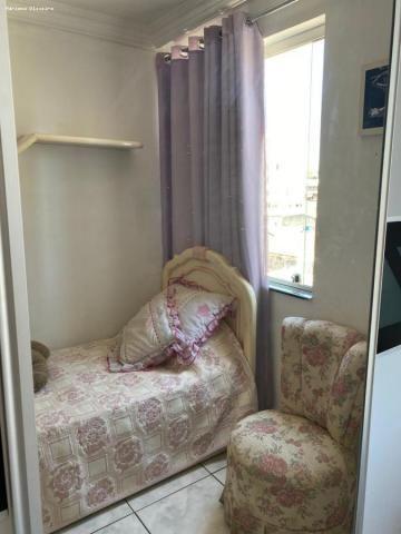 Apartamento para Venda em Goiânia, Setor Leste Vila Nova, 2 dormitórios, 1 banheiro, 1 vag - Foto 9