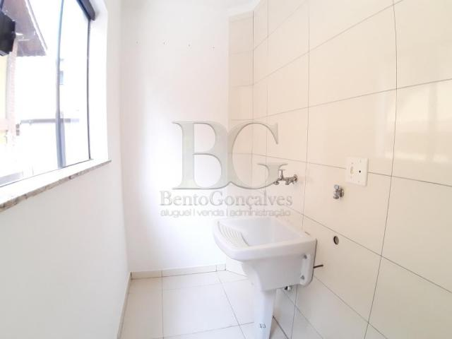 Apartamento para alugar com 3 dormitórios cod:L51161 - Foto 15
