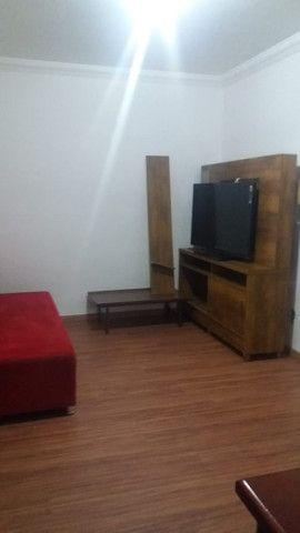 Apartemento 2 quartos Kennedy-Cabral- Oportunidade