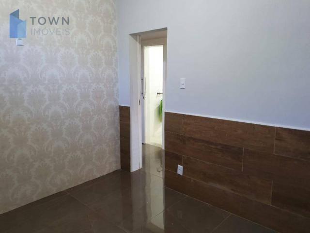 Casa à venda por R$ 580.000,00 - Itaipu - Niterói/RJ - Foto 2