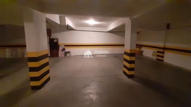 Cobertura 3 Dormitórios 2 Vagas de Garagem - Res Bassano Del Grappa - Foto 17