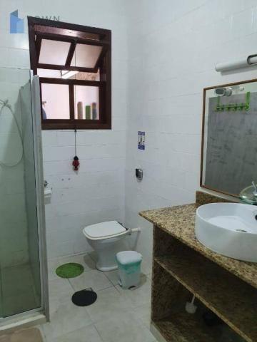Casa à venda por R$ 580.000,00 - Itaipu - Niterói/RJ - Foto 13
