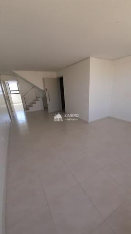 Cobertura 3 Dormitórios 2 Vagas de Garagem - Res Bassano Del Grappa - Foto 7