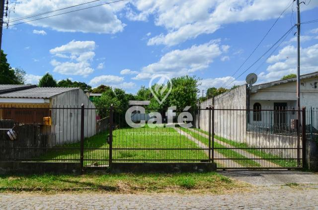 Casa à venda com 1 dormitórios em Urlândia, Santa maria cod:1968 - Foto 5