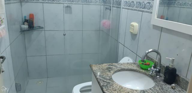 Casa à venda com 3 dormitórios em Pé de plátano, Santa maria cod:10181 - Foto 16