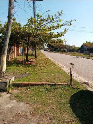 Casa Itanhaém - Sobrado 3 dormitórios - Foto 11