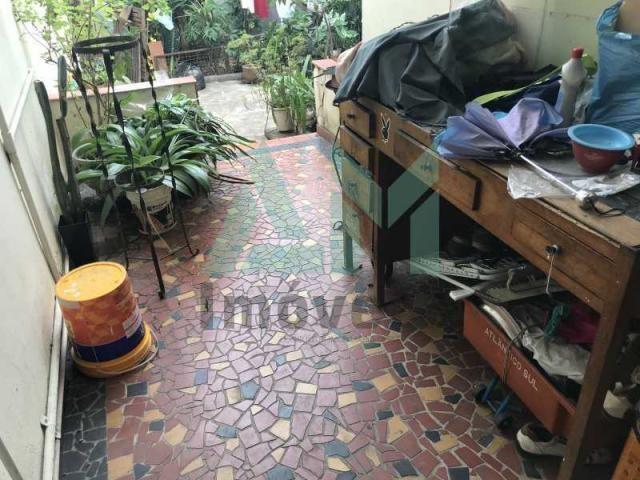 Casa à venda com 3 dormitórios em Tijuca, Rio de janeiro cod:1784 - Foto 17