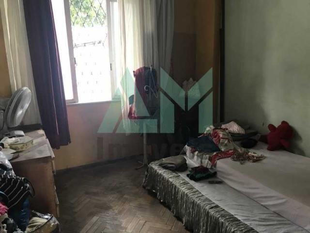 Casa à venda com 3 dormitórios em Tijuca, Rio de janeiro cod:1784 - Foto 7