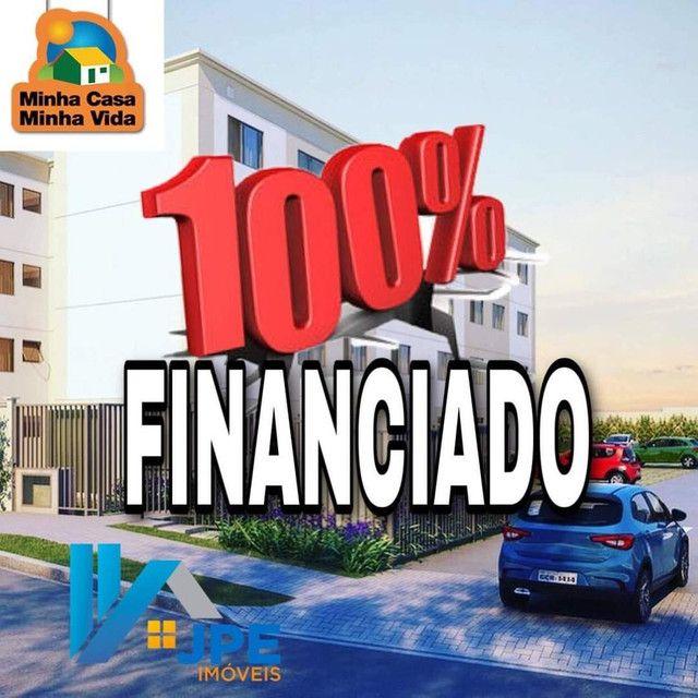 Cpt-Adeus aluguel renda a partir de 1600 aprovação online - Foto 5