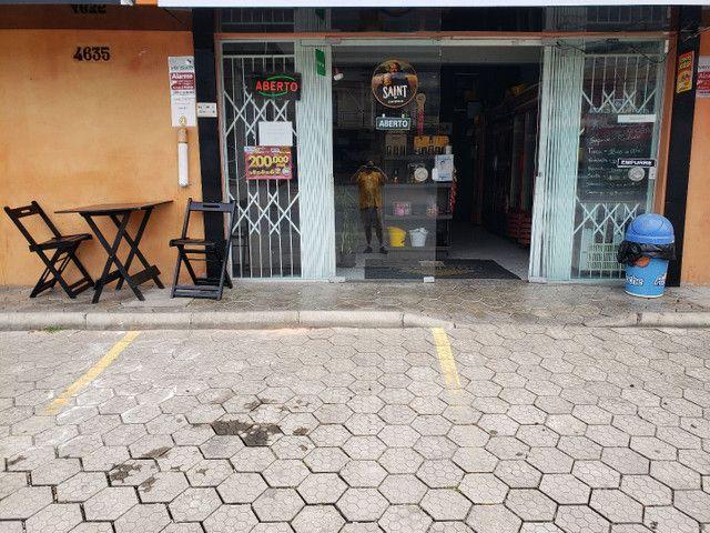 Vendo loja de conveniência completa em ótima localização. - Foto 6