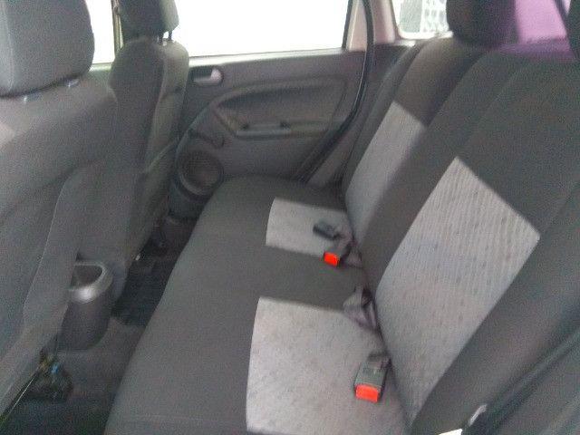Ford Fiesta SE só venda - Foto 7