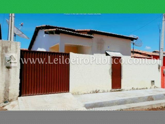 Belém Do Brejo Do Cruz (pb): Casa aunnt xnqxc - Foto 5