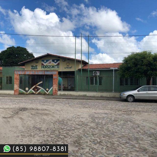 Lotes Terras Horizonte no Ceará (Construção liberada).!!%%% - Foto 15