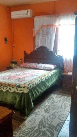 Casa/sobrado laranjal! No santo Antonio, bem localizada e lugar seco! - Foto 9