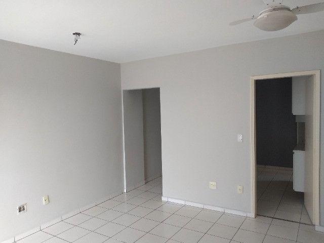 Pintura residêncial - Foto 3