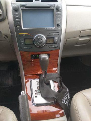 Corolla Altis 2011 !!! - Foto 5