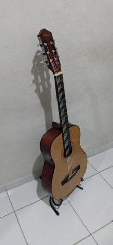 Violão - Foto 2