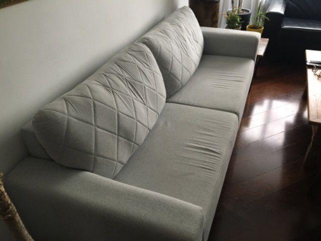 Sofa - Foto 5
