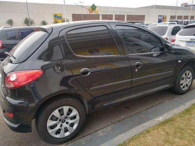 Peugeot 207 xr Ano:2010 - Foto 3