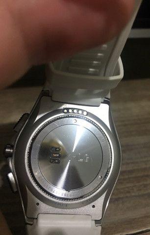 LG Watch Urbane 2nd Edition LTE W200A - Foto 5