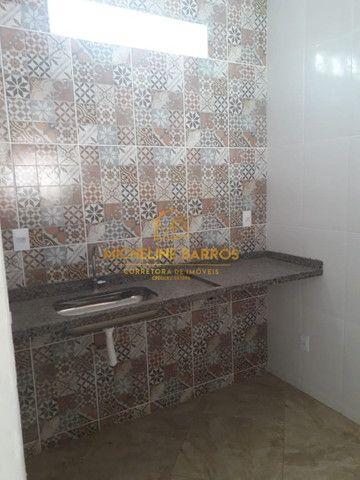 FC/ Linda casa com 2 quartos à venda em Unamar - Cabo Frio - Foto 16