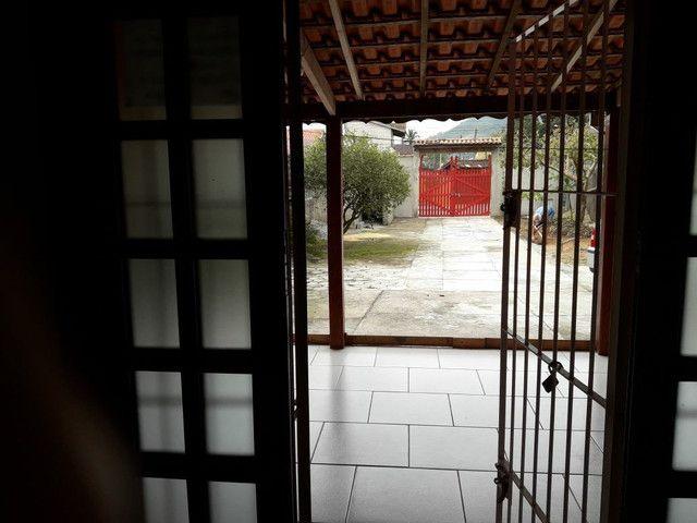 Casa caragua - Foto 2
