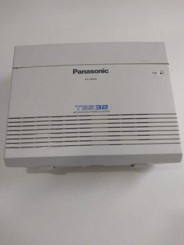 KX-TES32 PABX