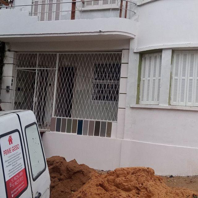 Construções  Residências e Comerciais(Do Alicerce ao Telhado) - Foto 4