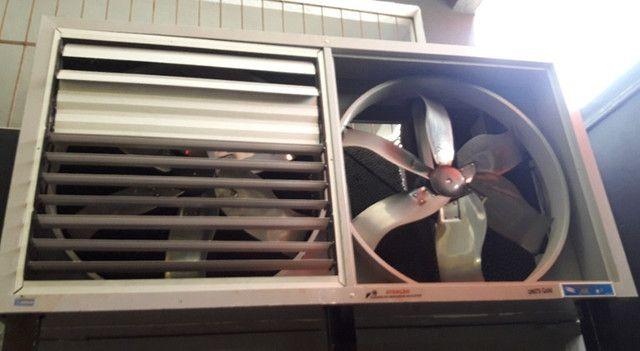 Climatizador de ar união - Foto 3