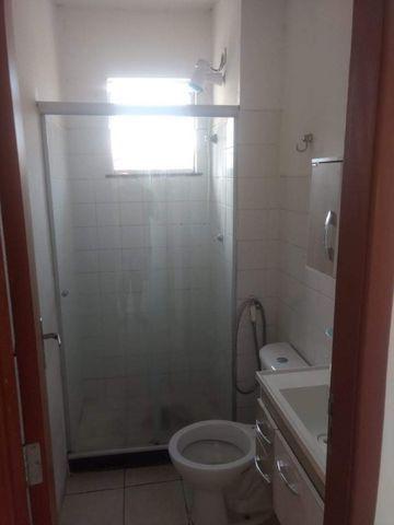 Apartamento Est Mendanha - Foto 7