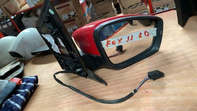 Retrovisor Fox 2011 Original  - Foto 2