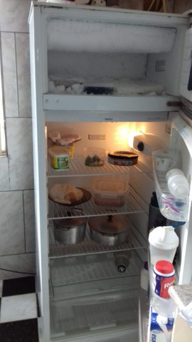 Vende-se geladeira Dako - Foto 5