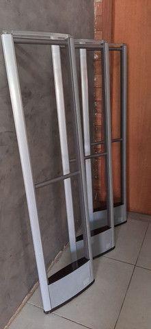 Antena anti furto - Foto 2