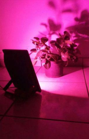 SPOT LED 50W FULL SPECTRUM GROW - Foto 3