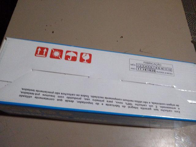 Cartucho De Toner Superior Toner Cartridge - Foto 3