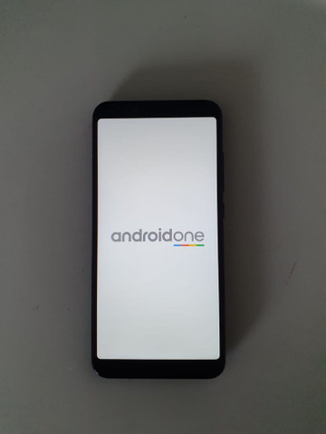 Xiaomi Mi A2 64 gb preto - Foto 2