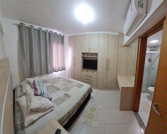 Edificio Harmonia - 2 quartos andar alto, mobiliado, 2 garagem  - Foto 11