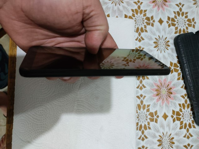 Samsung Galaxy J6 Semi Novo único dono  - Foto 2