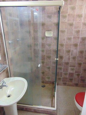 Apartamento 2 quartos - Piedade - Foto 15