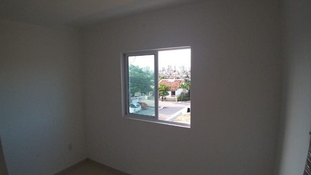 Apartamento para aluguel no Castelo Branco, prédio novo - Foto 7