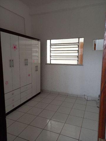 Vendo Apartamento em Nova Iguaçu -Andrade Araújo - Foto 4