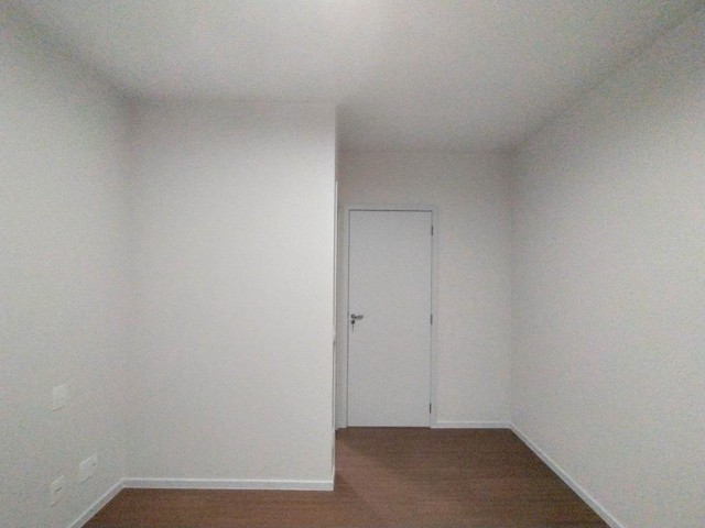 Locação   Apartamento com 75 m², 3 dormitório(s), 1 vaga(s). Zona 08, Maringá - Foto 7