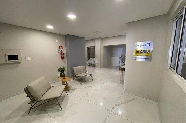 Apartamento à venda com 3 dormitórios em Centro, Pato branco cod:937306 - Foto 3