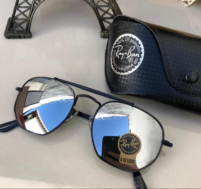Óculos feminino - Foto 3
