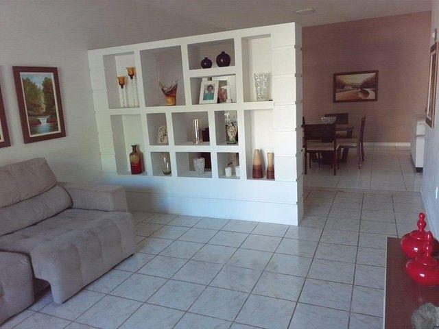 Casa para aluguel, 5 quartos, 4 suítes, 10 vagas, Atalaia - Aracaju/SE - Foto 7