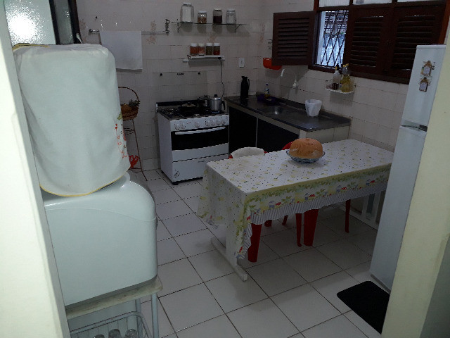 Excelente Casa no bairro do Cristo Redentor - Foto 14